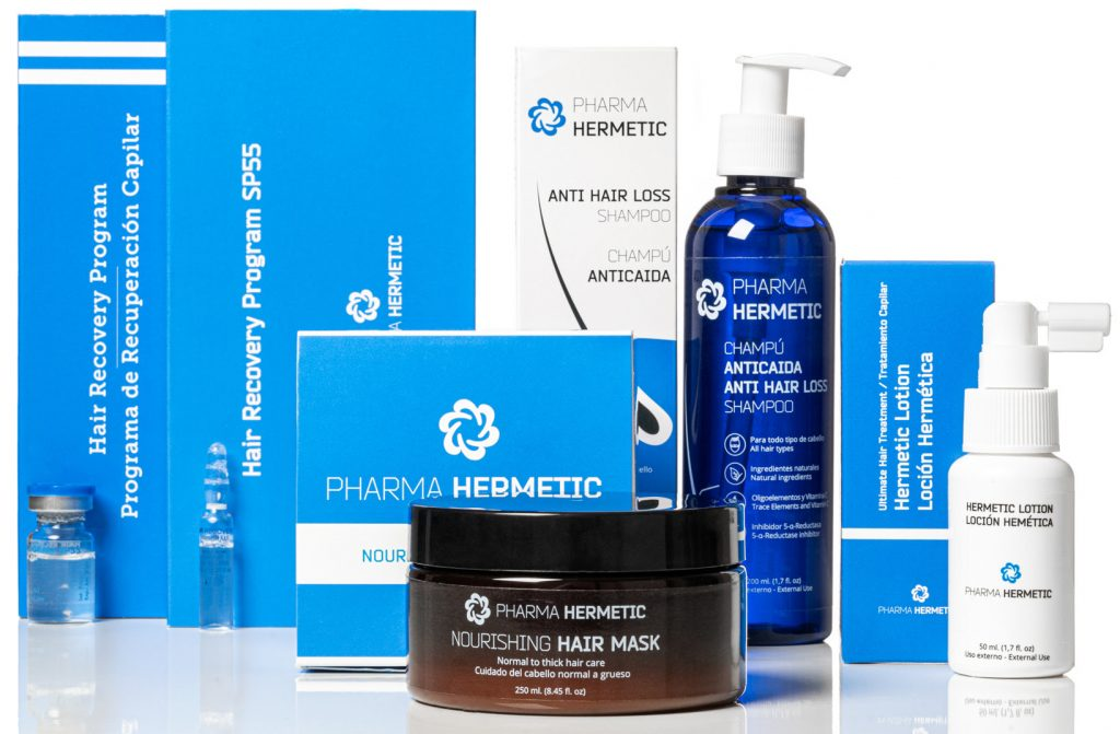 Hair Loss Prevention Treatments: Everything You Need to Know Hair Repair Clinic