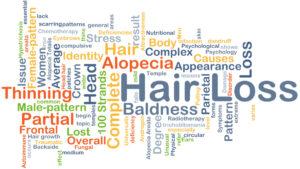 Blog Hair Repair Clinic